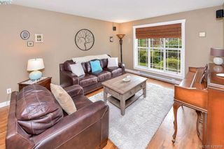 Photo 10: 1634 Elise Close in SOOKE: Sk Whiffin Spit House for sale (Sooke)  : MLS®# 834995
