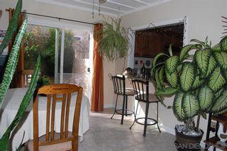 Photo 5: SOUTH ESCONDIDO House for sale : 4 bedrooms : 1633 Kenora Dr in Escondido