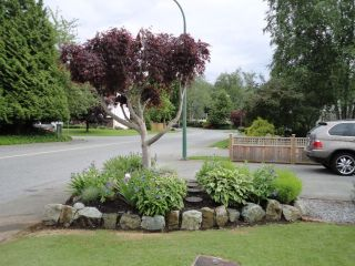 Photo 3: 3595 LATIMER STREET in ABBOTSFORD: House for sale