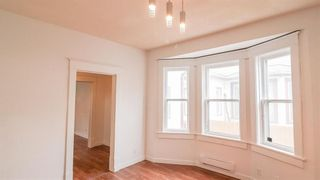 Photo 9: 934 Banning Street in Winnipeg: Sargent Park Residential for sale (5C)  : MLS®# 202110533