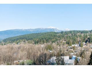 "Photo 20: 1504 110 BREW Street in Port Moody: Port Moody Centre Condo for sale in ""ARIA 1"" : MLS®# R2538360"