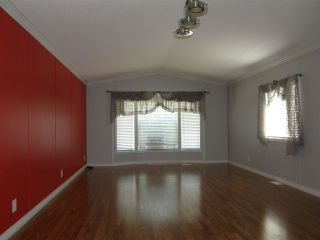 Photo 5: 5 62010 FLOOD HOPE Road in Hope: Hope Center Manufactured Home for sale : MLS®# R2078381