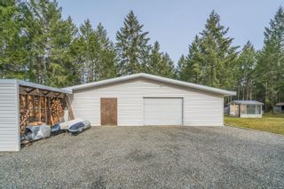 Photo 32: 1345 Dobson Rd in : PQ Errington/Coombs/Hilliers House for sale (Parksville/Qualicum)  : MLS®# 867465