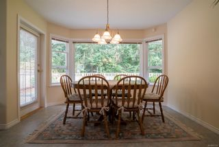 Photo 6: 5918 Oliver Rd in : Na Uplands House for sale (Nanaimo)  : MLS®# 857307