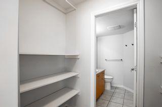 Photo 18: 104 32063 MT WADDINGTON Avenue in Abbotsford: Abbotsford West Condo for sale : MLS®# R2612927