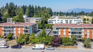 """Photo 1: 1055 HOWIE Avenue in Coquitlam: Central Coquitlam Multi-Family Commercial for sale in """"YEMINI APARTMENT"""" : MLS®# C8040137"""
