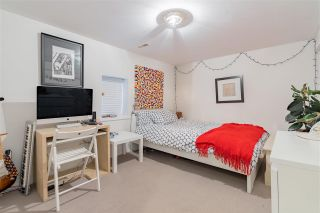 Photo 35: 4160 PRINCE ALBERT Street in Vancouver: Fraser VE House for sale (Vancouver East)  : MLS®# R2582312