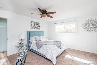 Photo 15: SAN DIEGO Condo for sale : 1 bedrooms : 4449 Menlo Ave #1