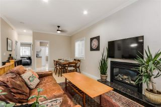 Photo 5: 4835 CULLODEN Street in Vancouver: Knight House for sale (Vancouver East)  : MLS®# R2019498