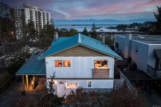 Photo 2: 711 Suffolk St in : VW Victoria West House for sale (Victoria West)  : MLS®# 873458