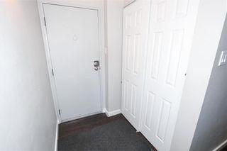 Photo 5: 9E 1975 Corydon Avenue in Winnipeg: River Heights Condominium for sale (1C)  : MLS®# 202113505