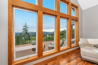 Photo 55: 4335 Goldstream Heights Dr in Shawnigan Lake: ML Shawnigan House for sale (Malahat & Area)  : MLS®# 887661