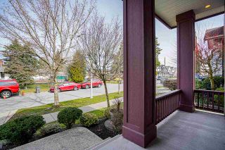 """Photo 3: 14620 59A Avenue in Surrey: Sullivan Station House for sale in """"Panorama Hills"""" : MLS®# R2549756"""