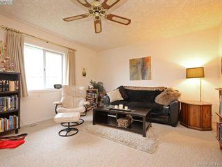 Photo 15: 4121 Mercer Pl in VICTORIA: SE Mt Doug House for sale (Saanich East)  : MLS®# 779972
