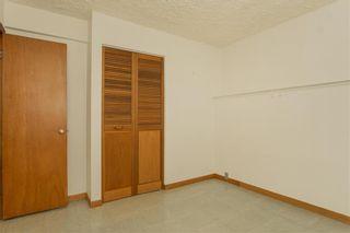 Photo 19: 32 Vincent Massey Boulevard in Winnipeg: Windsor Park Residential for sale (2G)  : MLS®# 202124397