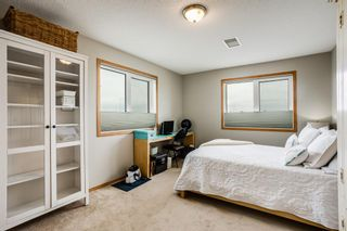 Photo 11: 401 300 Edwards Way NW: Airdrie Apartment for sale : MLS®# A1111826
