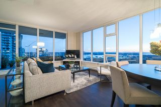 Photo 2: 1506 150 W 15TH STREET in North Vancouver: Central Lonsdale Condo for sale : MLS®# R2208952