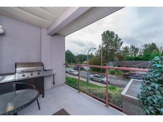 Photo 19: 102 33599 2ND Avenue in Mission: Mission BC Condo for sale : MLS®# R2208471