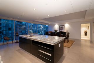 Photo 20: 1102 1139 W CORDOVA Street in Vancouver: Coal Harbour Condo for sale (Vancouver West)  : MLS®# R2533236