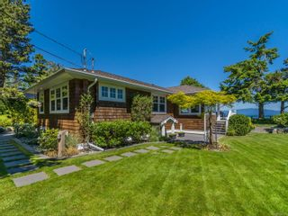 Photo 53: 953 Shorewood Dr in : PQ Parksville House for sale (Parksville/Qualicum)  : MLS®# 876737