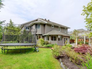 Photo 19: 788 Wesley Crt in VICTORIA: SE Cordova Bay House for sale (Saanich East)  : MLS®# 787085