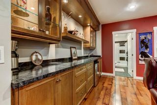 Photo 20: 1521 McAlpine Street: Carstairs Detached for sale : MLS®# A1106542