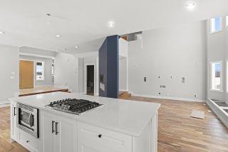 Photo 9: 42011 TWP RD 624: Rural Bonnyville M.D. House for sale : MLS®# E4226514