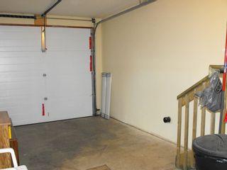 Photo 28: 5322 48 Avenue: Elk Point House for sale : MLS®# E4246700