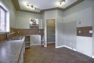 Photo 11: 13 Taralake Heath in Calgary: Taradale Detached for sale : MLS®# A1061110