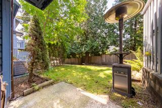 """Photo 32: 464 LEHMAN Place in Port Moody: North Shore Pt Moody Townhouse for sale in """"EAGLEPOINT"""" : MLS®# R2604397"""