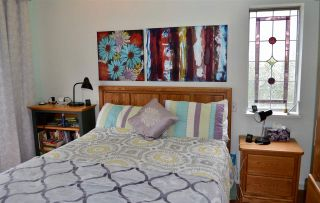 Photo 10: 5979 CARNARVON Street in Vancouver: Kerrisdale House for sale (Vancouver West)  : MLS®# R2147956