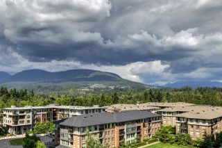 Photo 13: 902 3096 WINDSOR Gate in Coquitlam: New Horizons Condo for sale : MLS®# R2413345