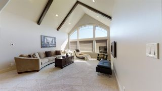 Photo 28: 5245 Mullen Crest in Edmonton: Zone 14 House for sale : MLS®# E4236979