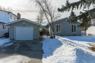 Photo 9: 5535 Dalrymple Hill NW in Calgary: Dalhousie Detached for sale : MLS®# A1071835