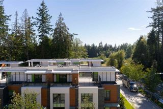 Photo 27: 611 3462 ROSS DRIVE in Vancouver: University VW Condo for sale (Vancouver West)  : MLS®# R2492619