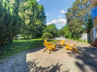 Photo 6: 610 Main Street in Mahone Bay: 405-Lunenburg County Residential for sale (South Shore)  : MLS®# 202121245
