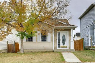 Main Photo: 62 Martinbrook Link NE in Calgary: Martindale Detached for sale : MLS®# A1152524