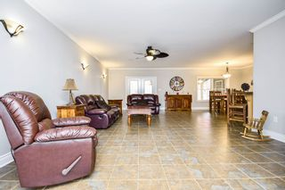 Photo 11: 59 Mornington Court in Fall River: 30-Waverley, Fall River, Oakfield Residential for sale (Halifax-Dartmouth)  : MLS®# 202110732