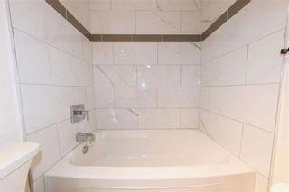 Photo 25: 6 Dunelm Lane in Winnipeg: Charleswood Residential for sale (1G)  : MLS®# 202124264