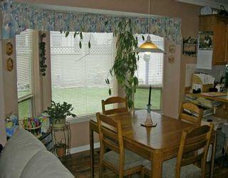 """Photo 6: 23138 121A AV in Maple Ridge: East Central House for sale in """"BLOSSOM PARK"""" : MLS®# V576465"""