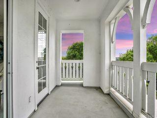 Photo 65: 15 Raeburn Lane in Coto de Caza: Residential for sale (CC - Coto De Caza)  : MLS®# OC21178192