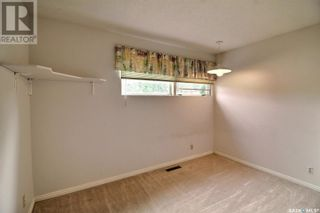 Photo 13: 2701 Steuart AVE in Prince Albert: House for sale : MLS®# SK867401