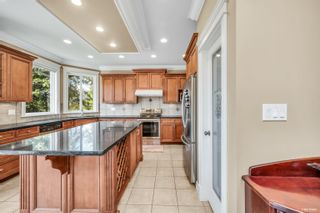 Photo 11: 399 N HYTHE Avenue in Burnaby: Capitol Hill BN House for sale (Burnaby North)  : MLS®# R2617868