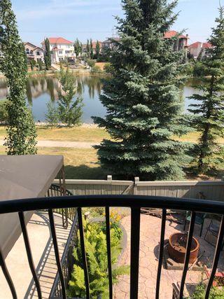 Photo 24: 7528 161A Avenue in Edmonton: Zone 28 House for sale : MLS®# E4254279