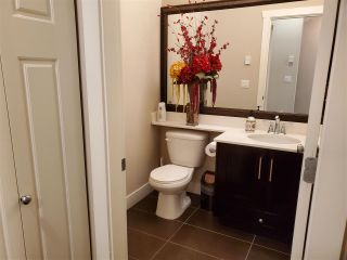 """Photo 16: 46 15399 GUILDFORD Drive in Surrey: Guildford Townhouse for sale in """"GUILDFORD GREEN"""" (North Surrey)  : MLS®# R2577947"""