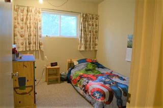 Photo 10: 239 MUNDY STREET in Coquitlam: Coquitlam East House for sale : MLS®# R2536964