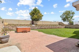 Photo 30: 7645 E Camino Tampico in Anaheim: Residential for sale (93 - Anaheim N of River, E of Lakeview)  : MLS®# PW21034393
