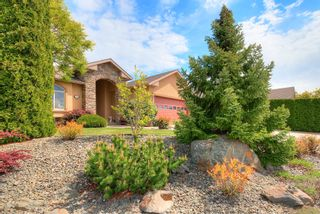 Photo 24: 3433 Ridge Boulevard in West Kelowna: Lakeview Heights House for sale (Central Okanagan)  : MLS®# 10231693