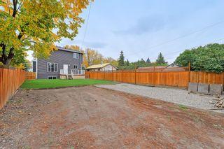 Photo 40: 105 4 Avenue SE: High River Detached for sale : MLS®# A1150749