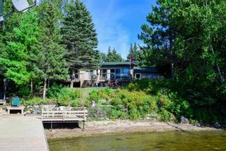 Photo 35: 11 Welcome Channel in South of Kenora: House for sale : MLS®# TB212413